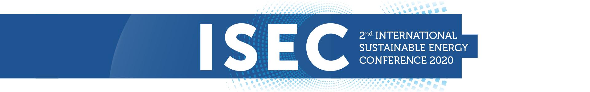isec_Logo