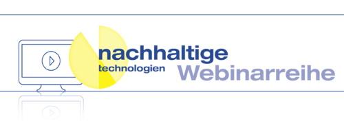webinar_Logo_HP